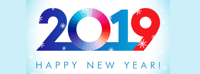 het noaberhuus hellendoorn gelukkig nieuwjaar2
