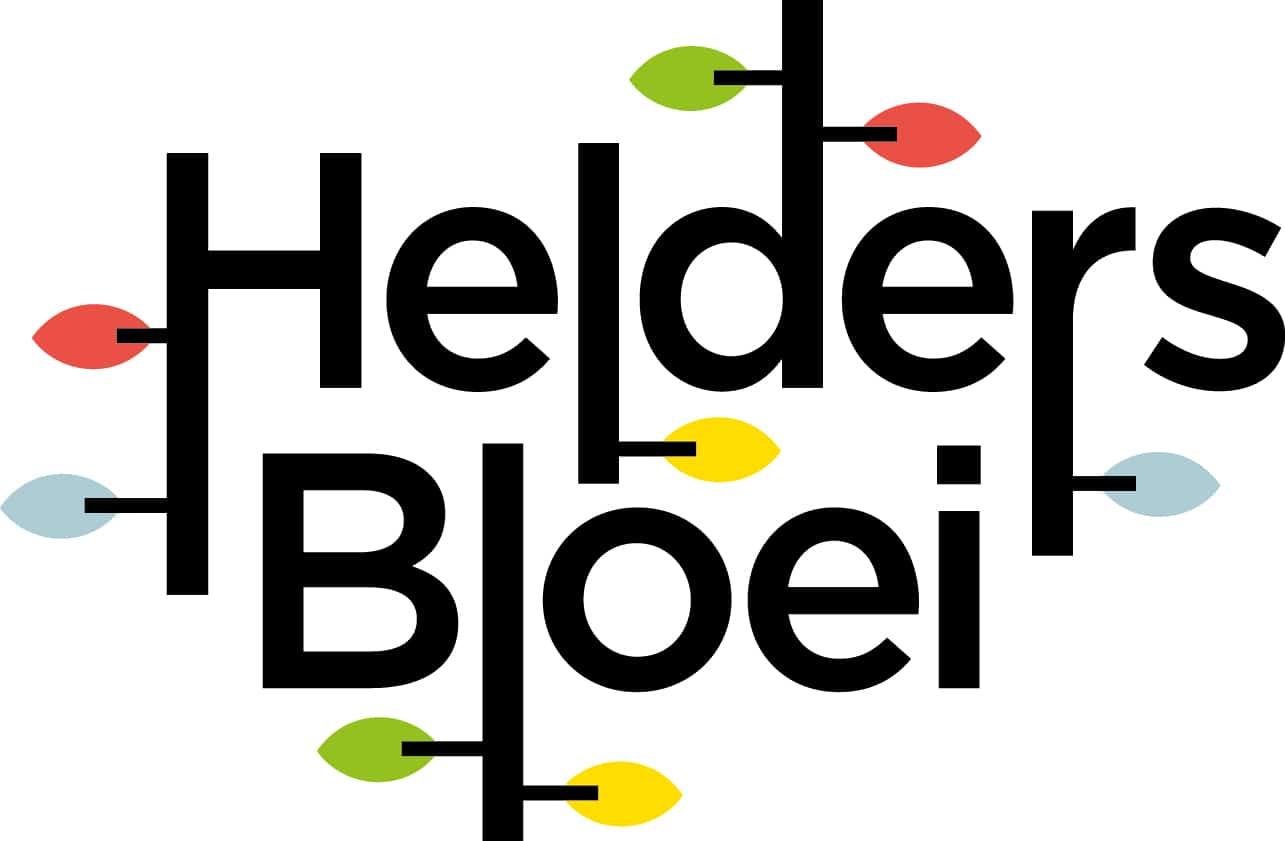 het noaberhuus hellendoorn HeldersBloei_logo