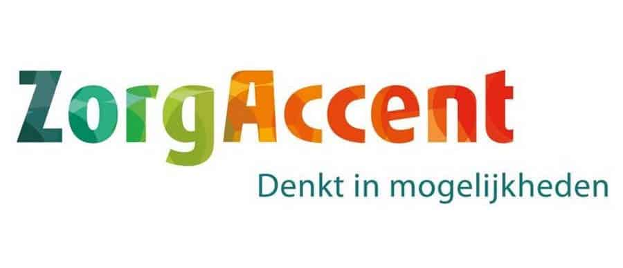 het noaberhuus hellendoorn Zorgaccent-logo