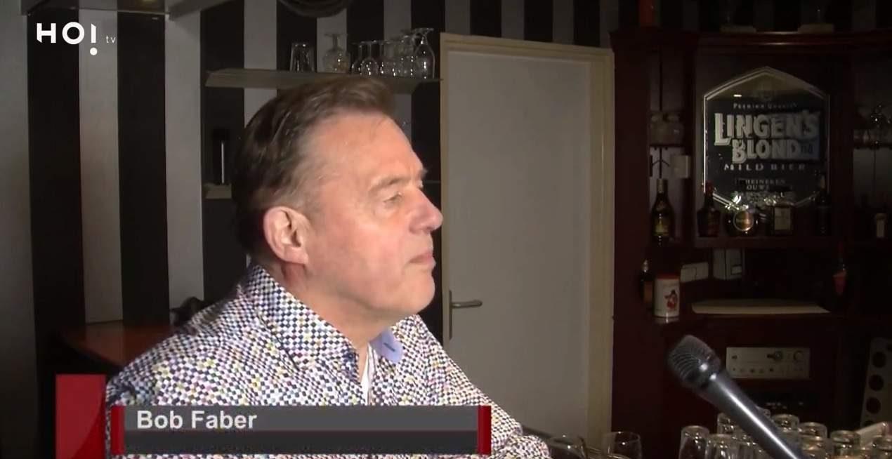 Het Noaberhuus Hellendoorn youtube interview Hoi Centraal